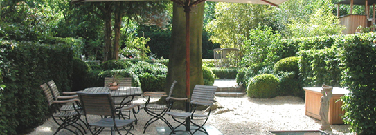 kathrin wolf landschaftsarchitektur private g rten. Black Bedroom Furniture Sets. Home Design Ideas